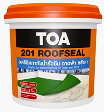 Roof-Seal