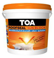 Roof-Seal-sunblcok